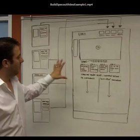 Download Frank Kern & Ryan Deiss - Funnel Certification Program