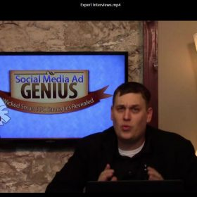 Download Curt Maly - Social Media Ad Genius