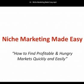 Download Suzanne Howarth - Complete Newbie Training