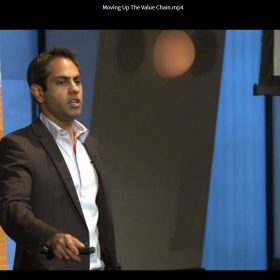 Download Ramit Sethi - Advanced Six Figure Consulting System