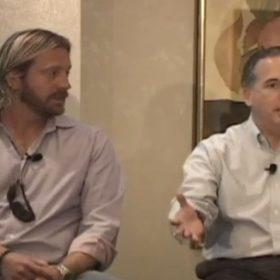 Download Bob Serling - Million Dollar Joint Venture Training