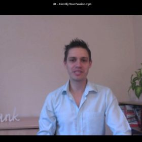 Gavin Mountford - Double Your Business Productivity