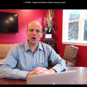 Download Robert Skrob - Association Partnership and Profits System