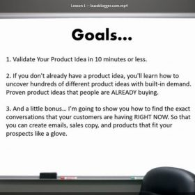 Download Kim Roach - Product Creation Bootcamp