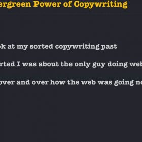 Download Dave Kaminski - Kaizen Copywriting System