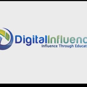 Download Scott Wilson - Premium Client Blueprint