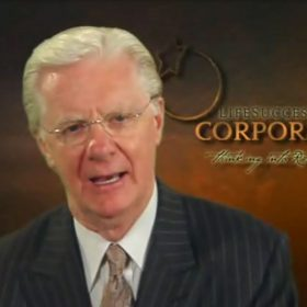 Download Bob Proctor - Thinking into Results