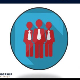 Download Ben Adkins - Membership Arbitrage