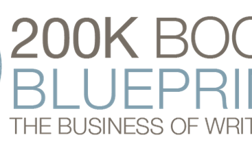 Download Richelle Shaw - $200k Book Blueprint Training