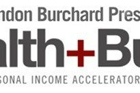 Download Brendon Burchard - 10x Wealth and Business