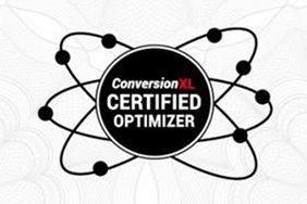 ConversionXL – Conversion Optimization Certification Program