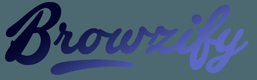 Browzify