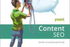 Download Yoast - Content SEO