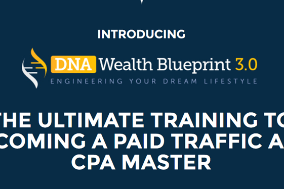 Download CPA