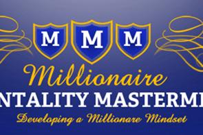 Download Jason Dehnert - Millionaire Mentality Mastermind