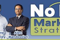 Download Alex Mandossian - No List Marketing Strategies