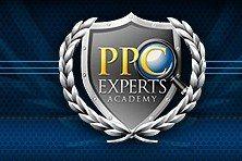 PPC Experts Academy