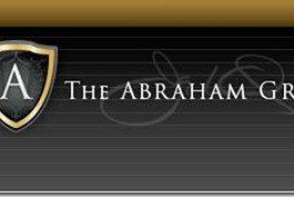 Jay Abraham – Super Seminar 2013