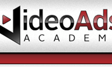 Download Tommie Powers - Video Ads Academy