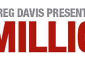 Download Greg Davis - Affiliate Millionaires 2014