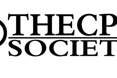 Cole Dockery – CPA Society 2016