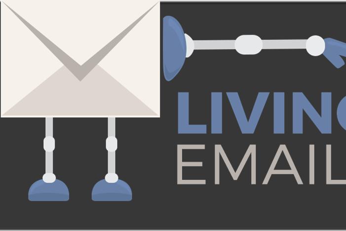 Download Ben Adkins - Living Emails