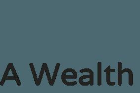 Alex Gould – CPA Wealth Academy