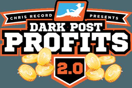 Download Chris Record - Dark Post Profits 2.0