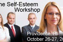 Download Alan Weiss - The Self-Esteem Workshop