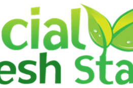 Download Sue and Dan Worthington - Social Fresh Start