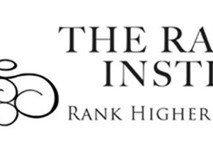 Download Andrew Hansen - High Rankings Institute (UPDATED +V2)