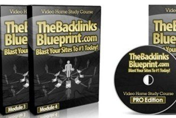 Download Matt Garreth - Backlink Blueprint