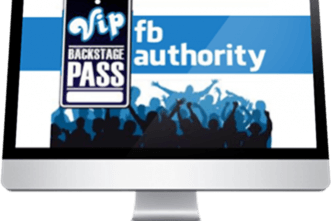 Download Brian Horn - FB Authority