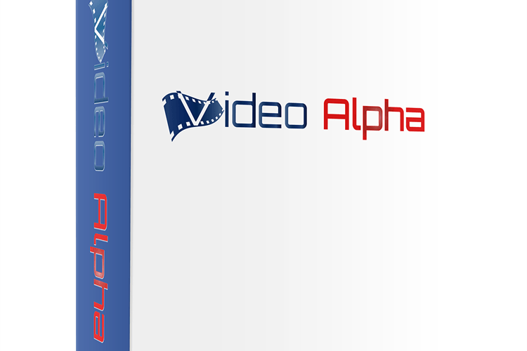 Bill Walsh and Lem Moore - Video Alpha (UPDATED)