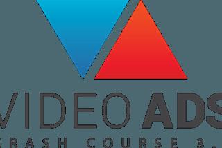 Justin Sardi – Video Ads Crash Course 3.0