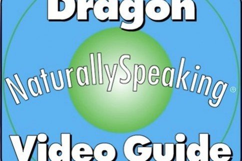 Download SayICan - Dragon Naturally Speaking Video Guide
