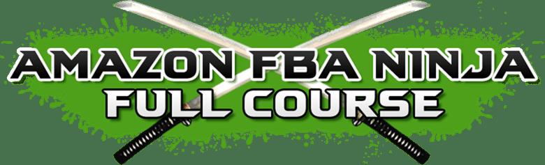 Download Kevin David – Amazon FBA Ninja