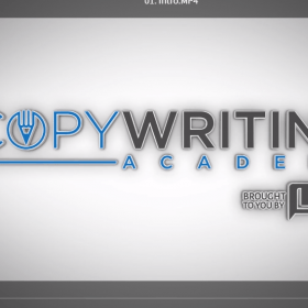 Download Anik Singal – Copywriting Academy