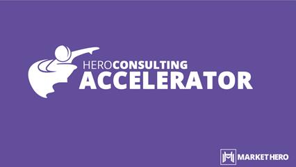 Download Alex Becker – Hero Consulting Accelerator