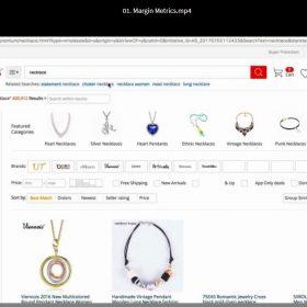 Download Jon Mac – Product Launch Method