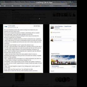 facebook consultant accelerator 3.0