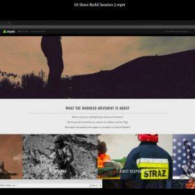 Download James Beattie – Business Builder Live