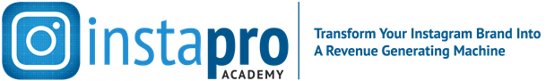 Download Jason Stone – Insta Pro Academy
