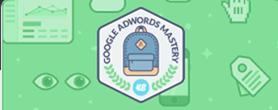 Download Jonathan Dane – Google AdWords Mastery Course