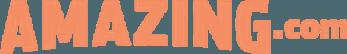 Download Matt & Jason – The 2017 Amazing Seller Summit