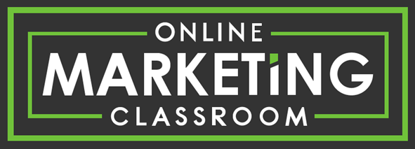 Aidan Booth and Steve Clayton – Online Marketing Classroom