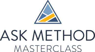 Download Ryan Levesque – Ask Method 2.0