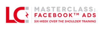 Download Scott Oldford – Leadcraft Masterclass-Facebook Ads
