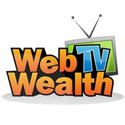Andrew Lock, Chris Farrell – WebTV Wealth