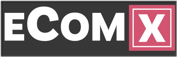 Download eCom X Masterclass
